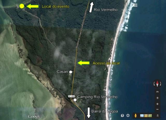 Mapa piquenique1